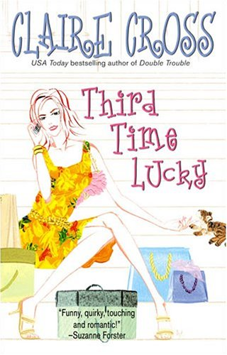 Download Third Time Lucky PDF
