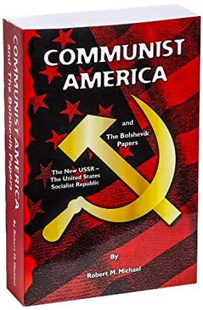 Americas approach to contain the threat of communism Essay