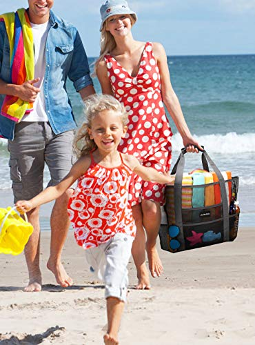 what is the best beach bag