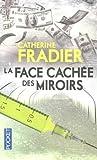 FACE CACHEE DES MIROIRS