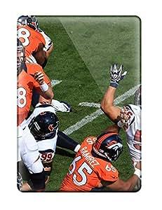 jody grady's Shop Best houston texans enverroncos NFL Sports & Colleges newest iPad Air cases 9751732K369551710