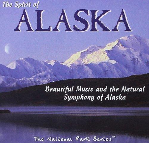 Spirit of Alaska / Various