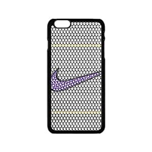 Happy The famous sports brand Nike fashion cell phone case for iPhone 6