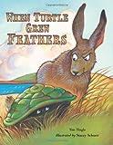 When Turtle Grew Feathers, Tim Tingle, 0874837774