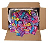 5 Pack Foil Insulated Box Liners 11 x 8.5 x 5.5