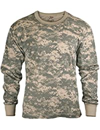 af9cf15ea4f6 Men s Military Shirts