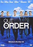Out of Order (2003) (Widescreen)