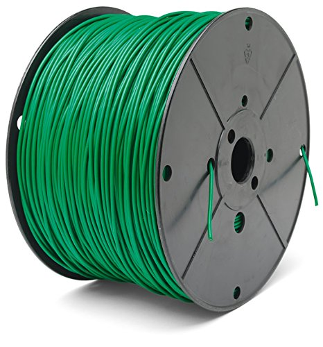 Husqvarna Wire 500m Part # 522914101