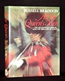 All the Queen's Men, Russell Braddon, 0882544314