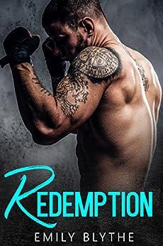 Redemption by [Blythe, Emily]