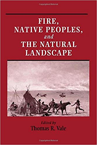 El Autor Descargar Utorrent Fire, Native Peoples, And The Natural Landscape PDF Web