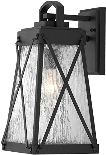 Outdoor Lighting For Tudor Homes in US - 8