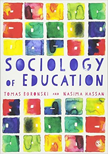 Download sociology of education pdf full ebook riza11 ebooks pdf fandeluxe Images
