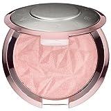 (US) BECCA Shimmering Skin Perfector Pressed - Rose Quartz by Becca Cosmetics