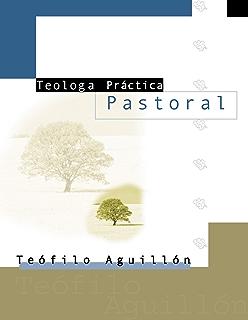 Iglesia simple como volver al proceso divino de hacer discipulos teologa prctica pastoral spanish edition fandeluxe Images