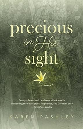 Precious in His Sight