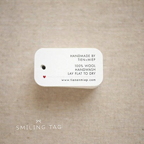 Amazon Personalized Care Labels Instructions Tags Etsy
