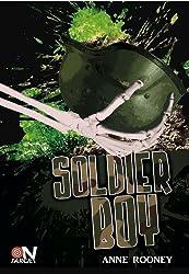 Soldier Boy (On Target)