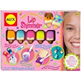 ALEX-Toys-Spa-Fun-Mix-Make-Up-Lip-Shimmer-WLM