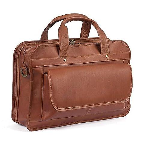 Lima Leather 13