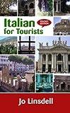ITALIAN for TOURISTS: Pocket Edition, Jo Linsdell, 1409278263