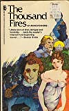 The Thousand Fires, Anne Powers, 0505512912