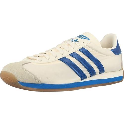 Adidas Hombre Blanco Calzado Para Deportivo Color Originals Marca xWqWYUpf