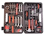 Tool Kits Review and Comparison