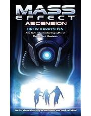 Ascension: 2