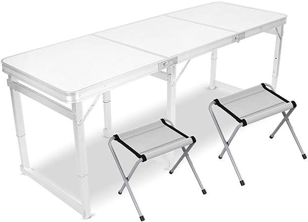 Grande Table Exterieur Pliante
