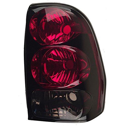 eagle-eyes-gm236-b000r-chevrolet-passenger-side-rear-lamp