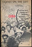 img - for Studies on the Left. Cuba Issue. (Volume I, Number 3) book / textbook / text book