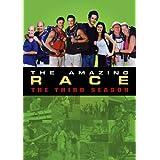 The Amazing Race Season 3