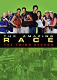 Buy The Amazing Race Season 3 (2002)