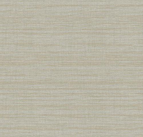 York Wallcoverings TT6303 Texture Portfolio Royal Linen Wallpaper, Pale Silver/Grey/Sand 51KAjw7 2BLML organic linens Home page 51KAjw7 2BLML