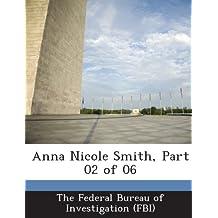 Anna Nicole Smith, Part 02 of 06