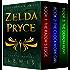 Zelda Pryce (Omnibus Edition)
