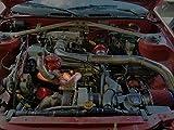 Rev9 MF-033 Cast Iron Turbo Manifold, T3 or T3T4
