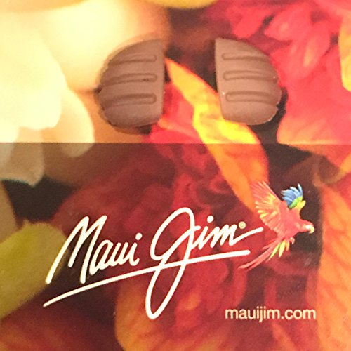 BRAND NEW NOSE PADS FOR MARTINI AND MAUI JIM SPORT ()