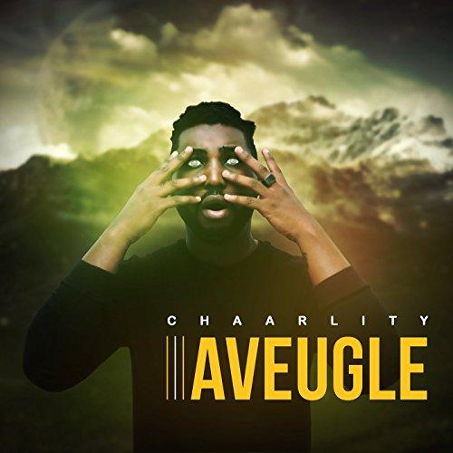 chaarlity aveugle