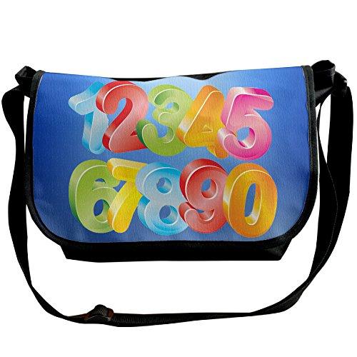 crossbody-bags-for-women-men-numeric-symbols-0-9-messenger-bag-one-shoulder-bag