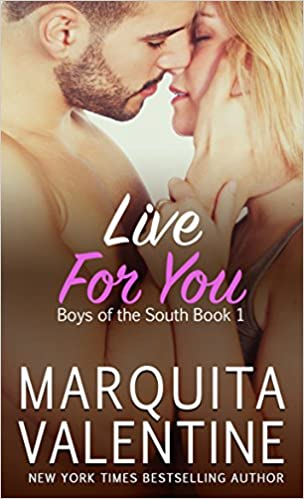 Free – Live For You
