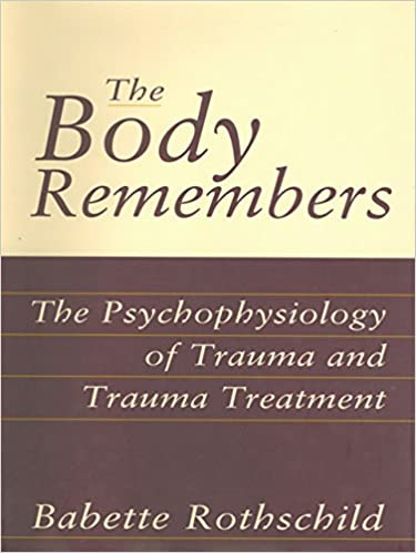 ^READ^ The Body Remembers Continuing Education Test: The Psychophysiology Of Trauma & Trauma Treatment (Norton Professional Book). simbolo supports majority explore Defensa currents Ingrese reading