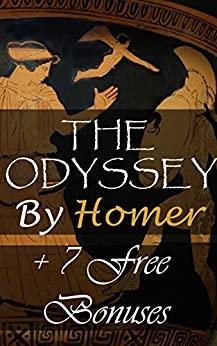 a comparison of oedipus the king antigone and the odyssey Most of what is known of oedipus comes from a set of plays by sophocles: oedipus the king, oedipus at colonus, and antigone homer makes a passing reference to oedipus in both the odyssey and the iliad.
