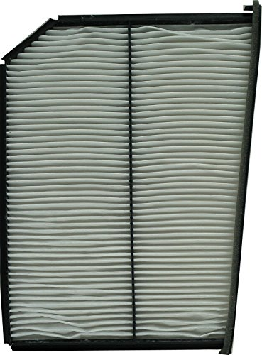 ACDelco CF2234 Professional Cabin Air Filter