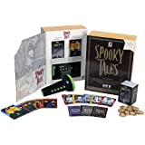 Spooky Tales Game Collection