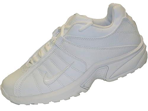Nike Jungen Air Vapormax Bg Laufschuhe: : Schuhe