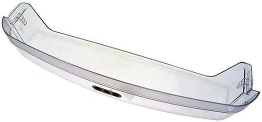 congélateur 480132102025 WHIRLPOOL Balconnet porte bouteilles Réfrigérateur IK