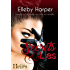 Secrets & Lies: Heirs Family Secrets Book 1