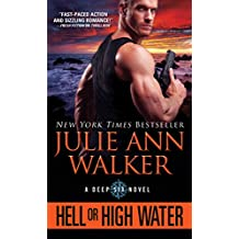 Hell or High Water (The Deep Six)